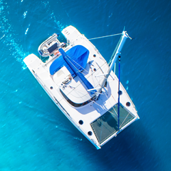 Insurance Agents | Seawave Yacht & Boat Insurance