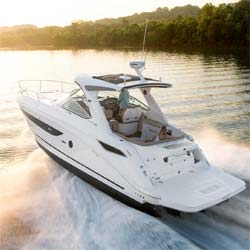 Yacht Boat Owners | Seawave Yacht & Boat Insurance